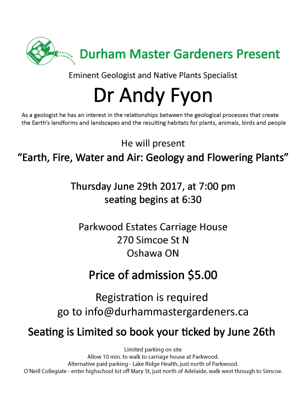 Dr-Andy-Fyon flyer (1)